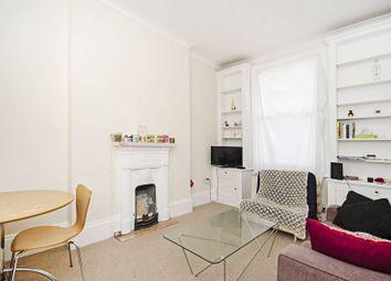 Thumbnail 1 bed flat to rent in Hamilton Gardens, St John's Wood