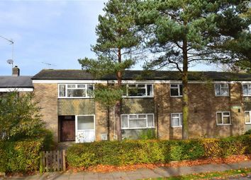 Thumbnail 1 bed flat for sale in Verity Way, Stevenage