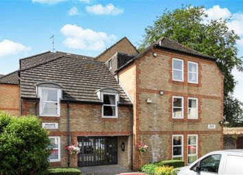 Thumbnail 1 bedroom property for sale in Wilton Road, Salisbury