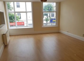 Thumbnail 1 bedroom flat to rent in Dainton Mews, Fisher Street, Paignton