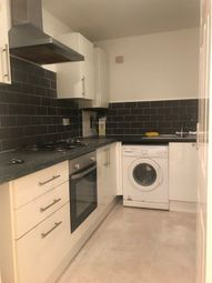 Thumbnail 2 bed flat to rent in Farley Drive, Seven Kings