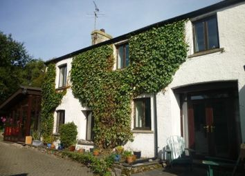 Thumbnail 5 bed property to rent in Gleaston, Ulverston