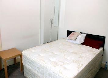 Thumbnail Room to rent in Downhills Park Road, Tottenham