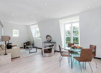 Thumbnail 3 bed flat for sale in Southville Road, Vauxhall, London
