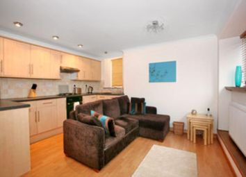 Thumbnail 1 bed flat to rent in Crathie Gardens East, Aberdeen