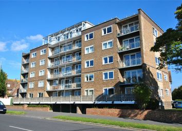 Thumbnail 1 bed flat for sale in Stokes House, Sutherland Avenue, Bexhill-On-Sea, East Sussex