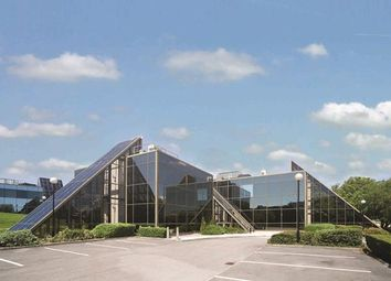 Thumbnail Office to let in 130, Windmill Hill Business Park, Whitehill Way, Swindon
