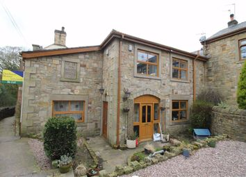 Thumbnail Flat to rent in Chipping Road, Chaigley, Clitheroe