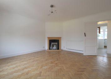 Thumbnail 1 bed flat to rent in America Lane, Haywards Heath