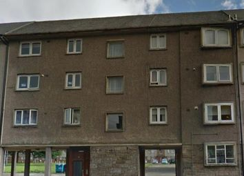 Thumbnail 1 bedroom flat to rent in 3/1 23 George Street, Paisley
