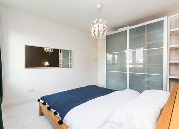 Thumbnail 2 bed flat for sale in Hutchison Place, Chesser, Edinburgh