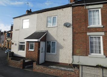 Thumbnail 2 bed terraced house for sale in Wood Lane, Newhall