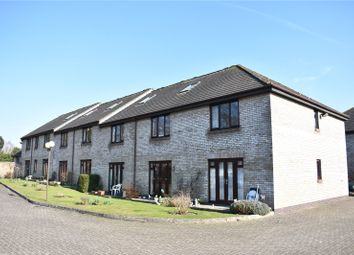 Thumbnail 1 bed property for sale in St Matthews Court, Church Road, Cainscross, Gloucestershire