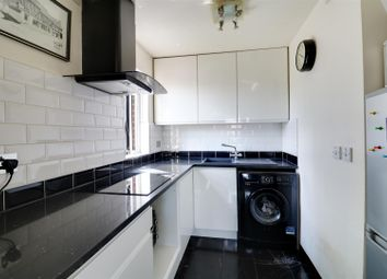 Studio for sale in Talus Close, Purfleet RM19