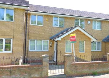 Thumbnail 3 bedroom property to rent in Houghton Road Upton, Wirral