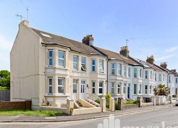 Thumbnail 3 bed property for sale in Brighton Road, Shoreham-By-Sea