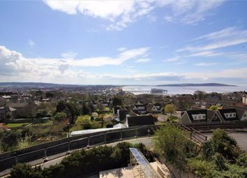 South Road, Weston-Super-Mare BS23. 2 bed flat for sale