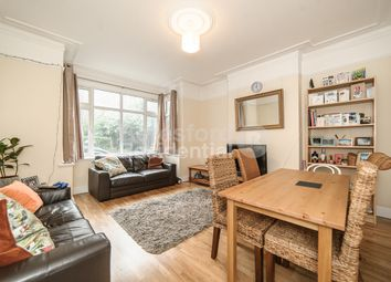 Thumbnail 4 bedroom end terrace house for sale in Baytree Road, Brixton