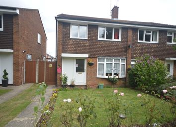3 bed property for sale in Linnet Drive, Chelmsford CM2