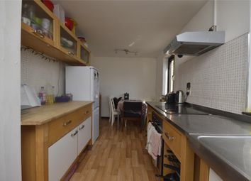 Thumbnail 3 bed flat to rent in Trinity Place, Merchants Road, Hotwells, Bristol