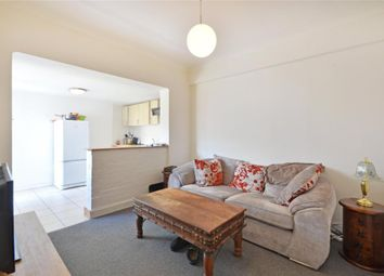 Thumbnail 1 bedroom flat for sale in Cricklewood Lane, Child Hill