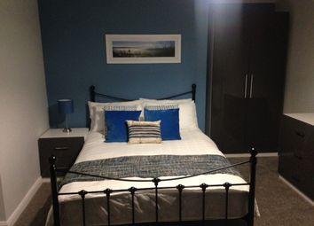 Room to rent in Sheridan Road, Camberley, Surrey GU16