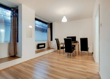 Thumbnail 1 bed flat for sale in Barclay Road, East Croydon, Surrey