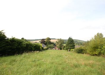 Thumbnail Land for sale in Stourpaine, Blandford Forum