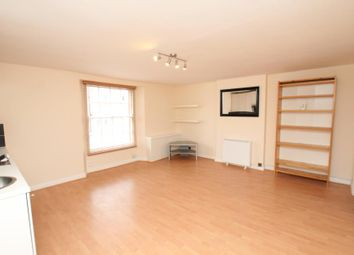 Thumbnail 1 bed flat to rent in Jamaica Street, Bristol