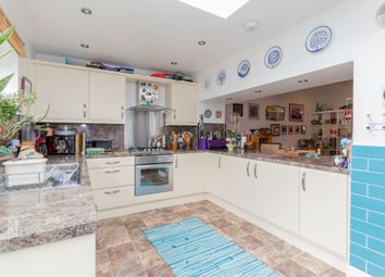 Thumbnail 3 bed terraced house for sale in Ulverston Road, Dalton-In-Furness
