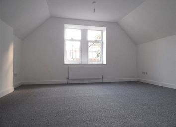 Thumbnail 3 bed maisonette for sale in Mount Pleasant, Alma Street, Abertillery