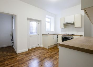 2 bed terraced house for sale in Foster Street, Accrington BB5