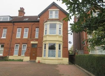 Thumbnail 6 bed property to rent in Vernon Road, Edgbaston, Birmingham