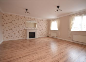 2 bed bungalow for sale in The Reubins, Speedwell, Bristol BS5