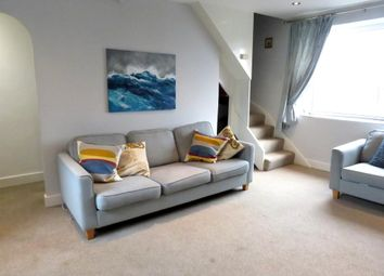 2 bed cottage for sale in Rush Park Terrace, Lower Dimson, Gunnislake PL18