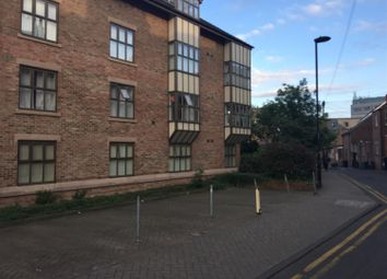 Thumbnail Parking/garage to rent in The Chare, Newcastle Upon Tyne