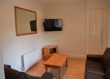 Thumbnail 5 bed property to rent in 263 Helmsley Road (20/21), Sandyford, Newcastle Upon Tyne