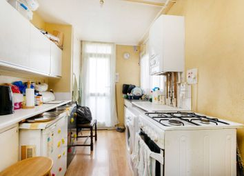 Thumbnail 1 bed flat for sale in Shaw Court, Clapham Junction