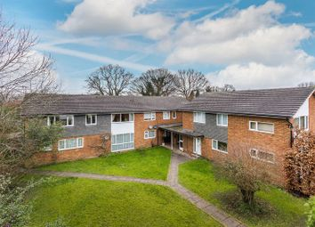 Thumbnail 3 bed flat for sale in Cranley Road, Guildford
