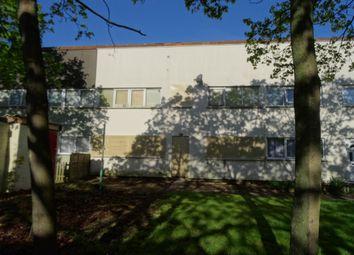 Thumbnail 3 bedroom terraced house for sale in Buckby, Tinkers Bridge, Milton Keynes