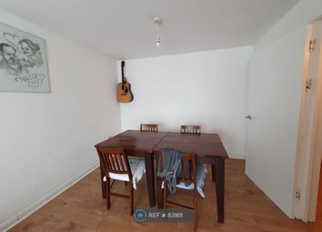 2 bed flat to rent in Moorhead Close, Cardiff CF24