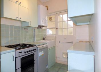 Thumbnail 2 bed flat to rent in Grover Court, Sunninghill Road, Lewisham