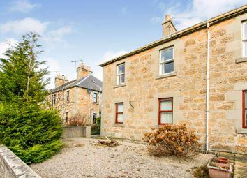 3 bed flat for sale in Caroline Street, Elgin IV30