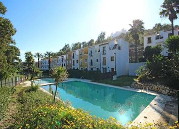 Thumbnail 3 bedroom town house for sale in Andalusia, Casares, Spain