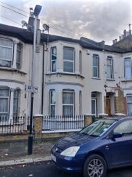 3 bed terraced house for sale in Studley Road, Forest Gate E7