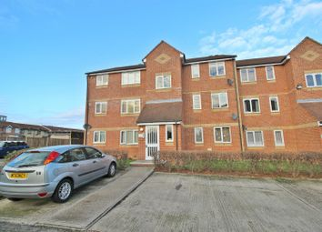 Thumbnail Studio for sale in Linwood Crescent, Enfield