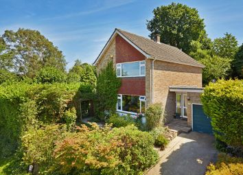 Thumbnail 3 bed detached house for sale in Langholm Road, Langton Green, Tunbridge Wells