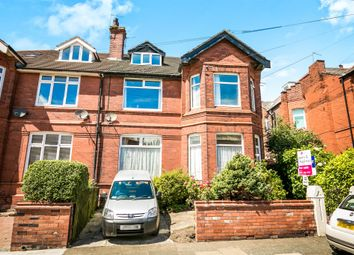 Thumbnail 4 bed maisonette for sale in Ennerdale Road, Wallasey