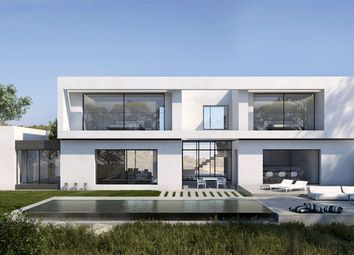 Thumbnail 4 bed villa for sale in Spain, Valencia, Alicante, Las Colinas Golf