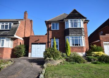 Wall Drive, Four Oaks, Sutton Coldfield B74